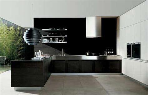 what does a kitchen designer do cozinhas modernas divis 243 rias 9632