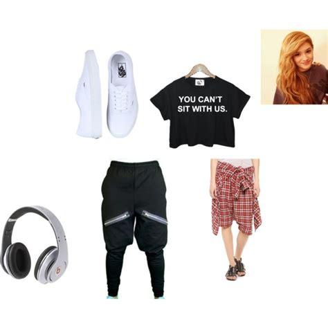 Hip hop outfits (18)