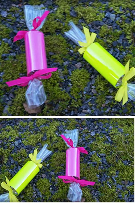 diy gifts  friends easy cheap gift ideas