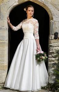 Best wedding dress designers 2015 for British wedding dress designers
