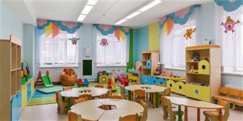 school harvard graduate school of education 513 | 400x200 schooldesign