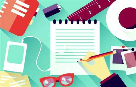 Google académico ofrece una forma sencilla de buscar literatura académica. Diferencias entre escritura académica y escritura general - Sooluciona