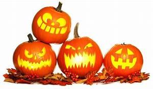 Comment Faire Une Citrouille Pour Halloween : cr er et d corer une citrouille pour halloween diy ~ Voncanada.com Idées de Décoration