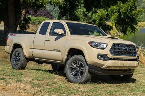 2018 Toyota Tacoma Pics   2018   2019   2020 NEW CARS