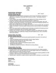 forbes resume writing services forbes resume template student resume template