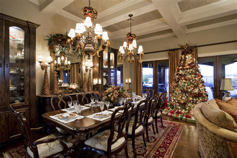 dining room centerpieces ideas cool dining table centerpiece decorating ideas