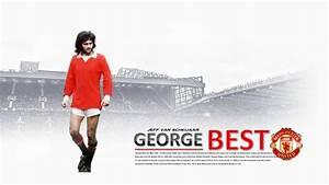 George Best Wallpapers – WeNeedFun