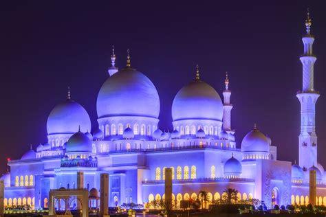 eid al fitr  confirmed  uae moon sighting committee