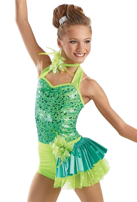Best 25+ Cute dance costumes ideas on Pinterest | Lyrical costumes Lyrical dance dresses and ...