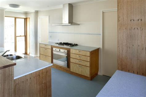 select custom joinery plywood kitchen  internal joinery