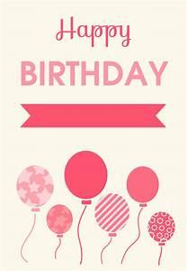 Make Poster Online Free Printable Birthday Greetings Birthday Card Free Greetings Island