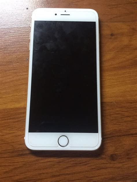 cell phones  sale  trinidad  tobago november
