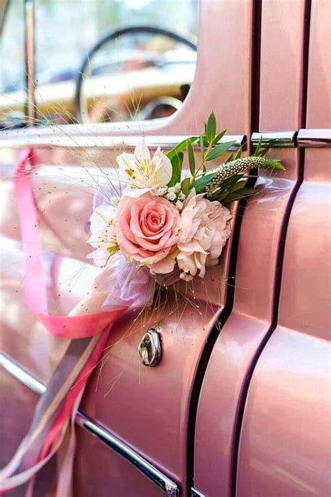 Wedding receptions guide Optimize your wedding planner's