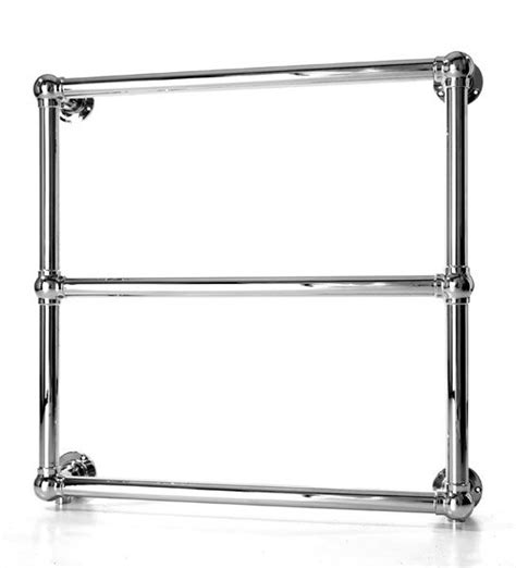 like this towel rail like cornwood road asquith 1 size in stock