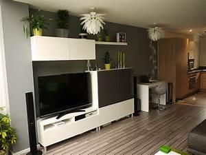 Ikea Besta Schublade : keeping up with the joneses inspiring cabinetry ~ Watch28wear.com Haus und Dekorationen