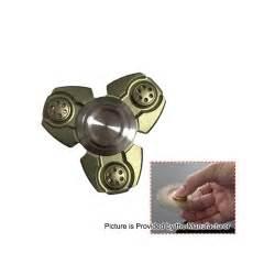 Mega spinner ручные спиннеры
