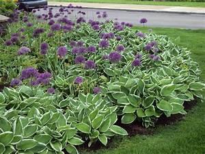 26 Perennial Garden Design Ideas Inspire You To Improve