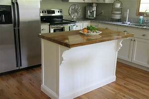 kitchen cabinets lowes lovely this is the cabinet shop With lowes kitchen designs with islands