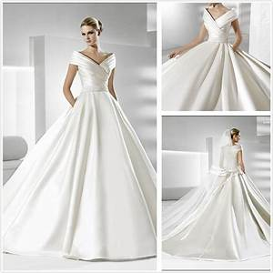 elegant wedding dresses ideas to make your special day be With i need a dress for a wedding