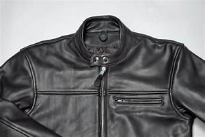 Blouson Moto Vintage Femme : les cuirs davida royal enfield pays basque ~ Melissatoandfro.com Idées de Décoration