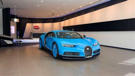 Pyaz ki kimat sun kar, i phone k malik ka sev hatakar ,pyaz lgane ka faisla liya h #pyaz. Bugatti: največji avtomobilski salon le za en avtomobil | City Magazine