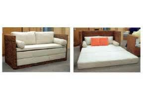 flip out foam sofa bed sofa beds