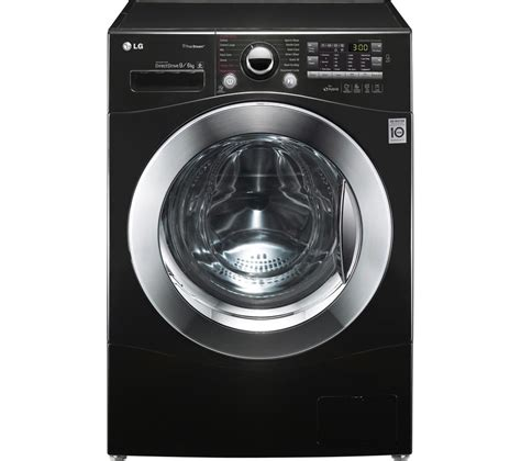 black washer and dryer black washer dryer shop for cheap washer dryers and save