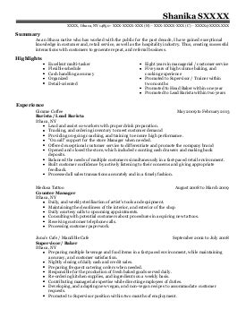 New York Resume Exles by 3 Customer Service Resume Exles In Ithaca Ny Livecareer