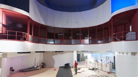 nouvelle salle de concert bient 244 t une nouvelle salle de concerts 224 mons