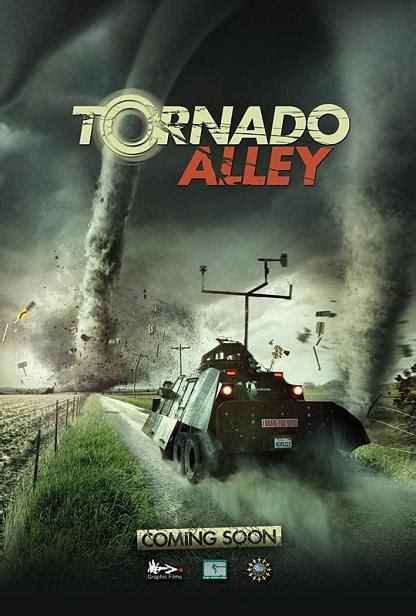 tornado alley   trailer  listcom