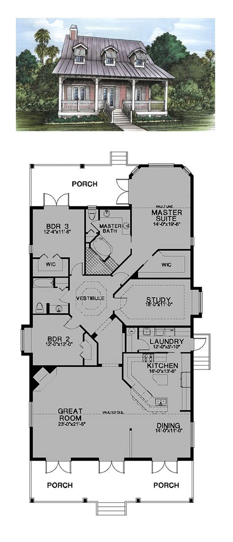 www house plans 25 best house plans ideas on 4 bedroom house plans blue open plan bathrooms and