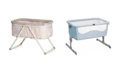 Culle Neonati Prezzi - migliori culle per neonato prezzi e opinioni