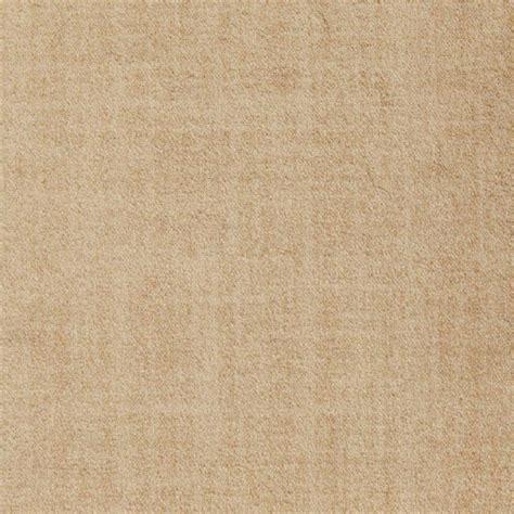 Shop Stainmaster Beige Nylon Fashion Forward Carpet Sample