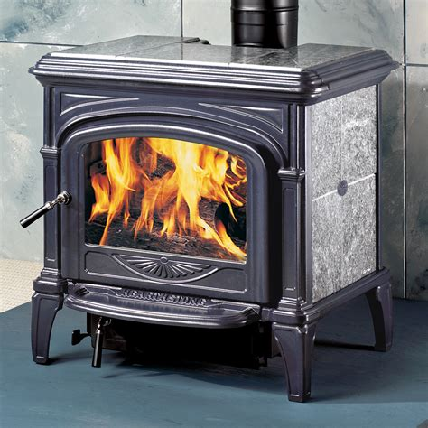 wood stove with cooktop freestanding wood stoves high country stoves fireplaces