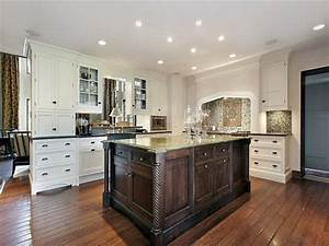 kitchen remodeling ideas as the amazing idea kitchen remodel within kitchen remodel designs how to remodel your kitchen design with home depot service 1664
