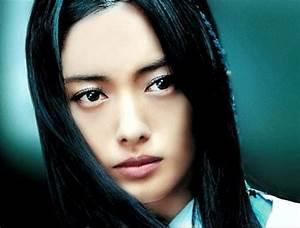253 best images about Yukie Nakama on Pinterest ...