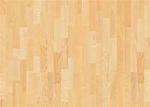 parquet massif frene usa 20 x 135 mm brut With parquet frene massif