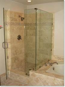 bathroom shower designs pictures bathroom remodel tips and helpful information home