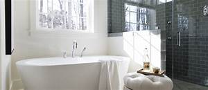 The Latest Kitchen and Bathroom Trends