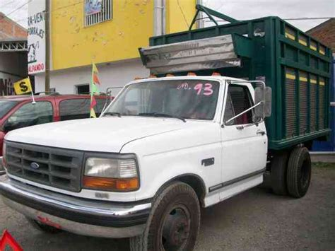 camiones doble rodado camionetas doble autos motos y camionetas de ford usadas venta