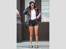 25+ best ideas about Kendall Jenner Legs on Pinterest