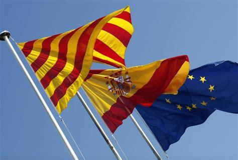 Catalogna, locomotiva trainante della ripresa economica di ...