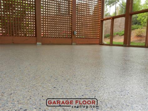 garage floor paint exterior home exterior garagefloorcoating com garagefloorcoating com