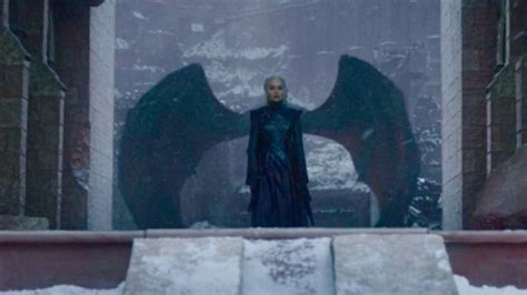 game  thrones finale review  iron throne