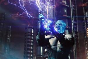 The Amazing Spider-Man 2: Electro - Spider-Man Photo ...