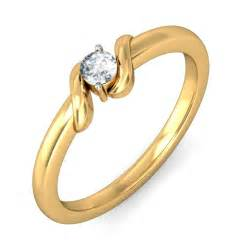 ring design gold ring design for review price buying guide