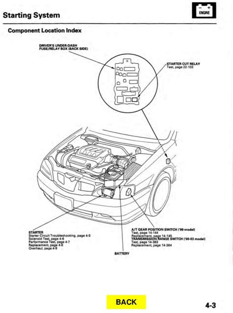 free service manuals online 2002 acura cl engine control 2003 acura tl service repair manual