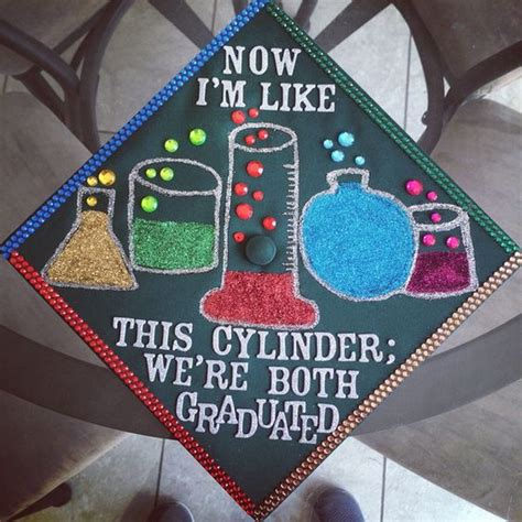 super cool graduation cap ideas hative