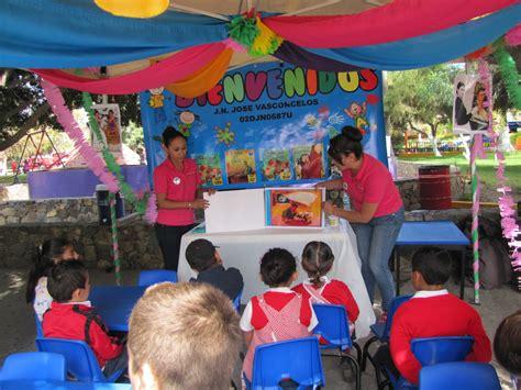 Juego educativo para que los niños aprendan las teclas del teclado del ordenador. Educación BC: SIEMBRAN EN NIÑOS DE PREESCOLAR, EL HÁBITO A LA LECTURA