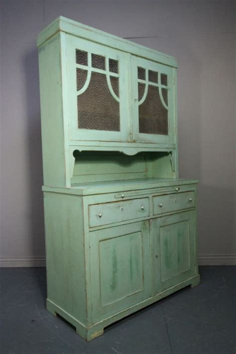 country hutch for sale 78 best ideas about antique hutch on kitchen